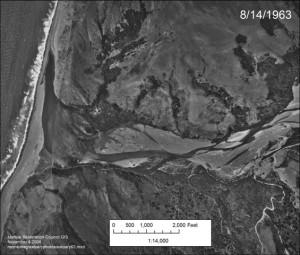 Mattole_Estuary_aerialphoto_1963