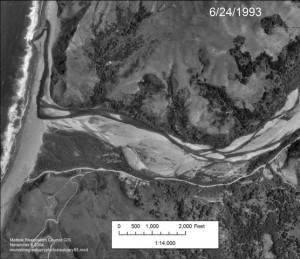 Mattole_Estuary_aerialphoto_1993