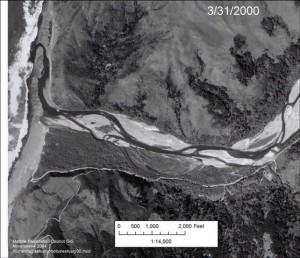 Mattole_Estuary_aerialphoto_2000